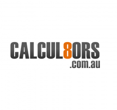 Calcul8ors Pty Ltd