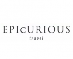 Epicurious Travel