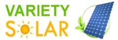 Variety Solar