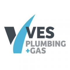 Ves Plumbing and Gas