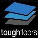 Flake and Resin Flooring Experts