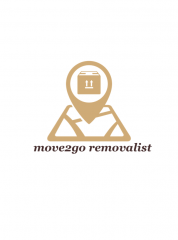 Sydney Move2Go Removalists