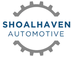 Shoalhaven Automotive - Nowra Mechanic & Car Service CentreNowra, NSW 2541