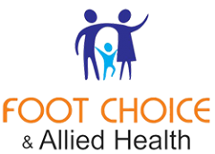 Foot Choice & Allied HealthFootscray, VIC 3011