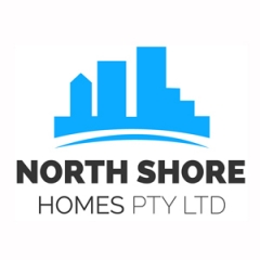 North Shore Homes Pty Ltd