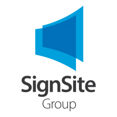 SignSite Group
