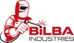 Bilba Industries