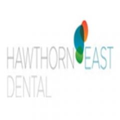 Hawthorn East Dental