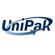 UniPak Australia
