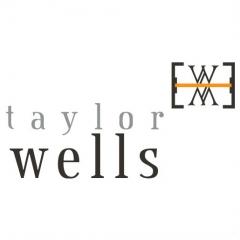 Taylor Wells