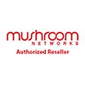 Mushroomnetworks