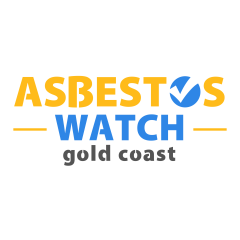 Asbestos Watch Gold CoastRobina, QLD 4226