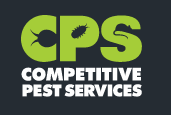 Competitive Pest Services
