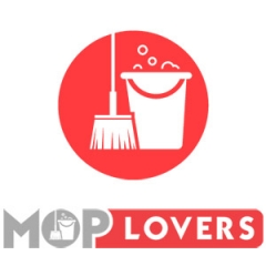 Mop Lovers House Cleaning