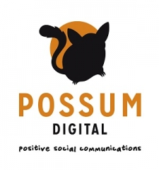 Possum Digital