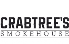 Crabtree's SmokehouseMoorabbin, VIC 3189