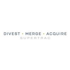 Divest Merge Acquire