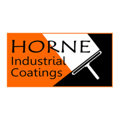 Horne Industrial CoatingsCranbourne East, VIC 3977