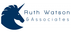 Ruth Watson Associates