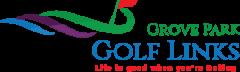 Grove Park Golf Links