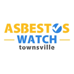 Asbestos Watch Townsville