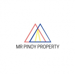 Mr Pinoy Property