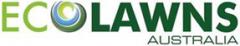 Ecolawns Australia