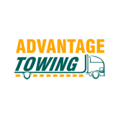 Advantage Towing