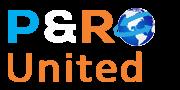 P & R United Consulting