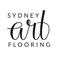 Sydney Art Flooring