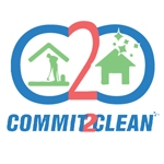 Commit2clean Cleaning Services Melbourne