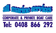 All Marine Services Australia Pty Ltd || 61 8 9433 2223