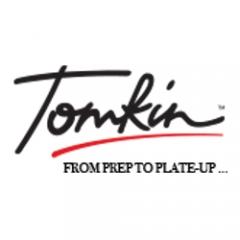 Tomkin Australia Pty Ltd