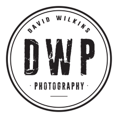David Wilkins Photography