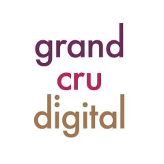 Grand Cru Digital