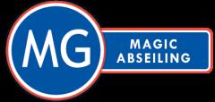 Magic Abseiling