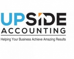 Upside Accounting