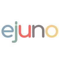 ejuno - Organic baby and mum products