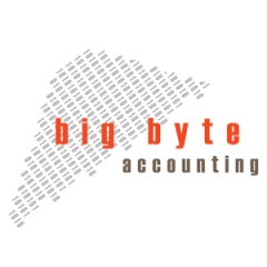 Big Byte Accounting Services