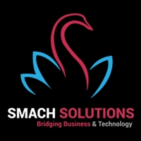 Smach SolutionsDandenong North, VIC 3175