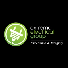 Extreme Electrical GroupPunchbowl, NSW 2196