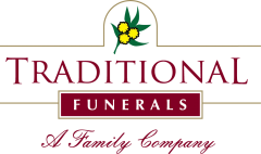 Traditional Funerals