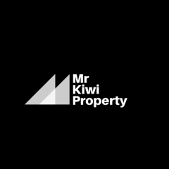 Mr Kiwi Property
