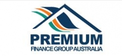 The Premium Mortgage Group