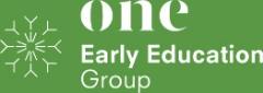 One Early Education Wollert