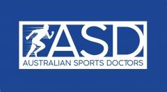 Australian Sports Doctors