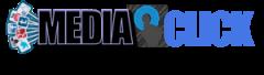 MediaClick OnlineSuccess