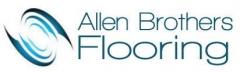 Allen Brothers Flooring