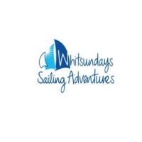 Whitsundays Sailing AdventuresAirlie Beach, QLD 4802