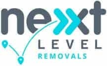 Next Level Removals